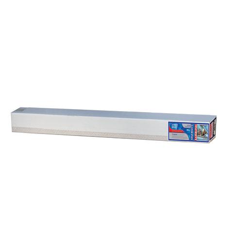 Рулон для плоттера (фотобумага), 914 мм х 30 м х втулка 50,8 мм, 190 г/м2, суперглянцевое покрытие, LOMOND, 1201032