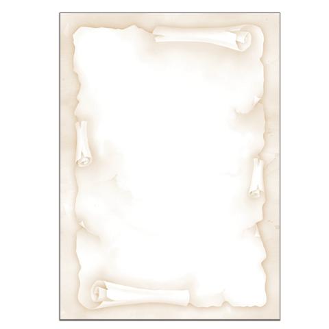 Бумага дизайнерская