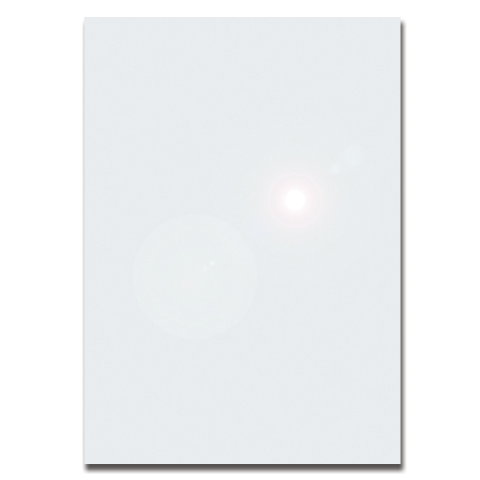 Бумага дизайнерская ЖЕМЧУЖНЫЙ МЕТАЛЛИК двусторонняя, А4, 130 г/м2, 20 листов, DECADRY, SMA7073