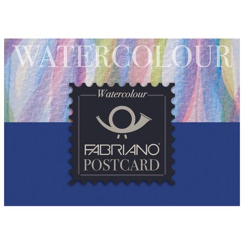 Альбом для акварели FABRIANO