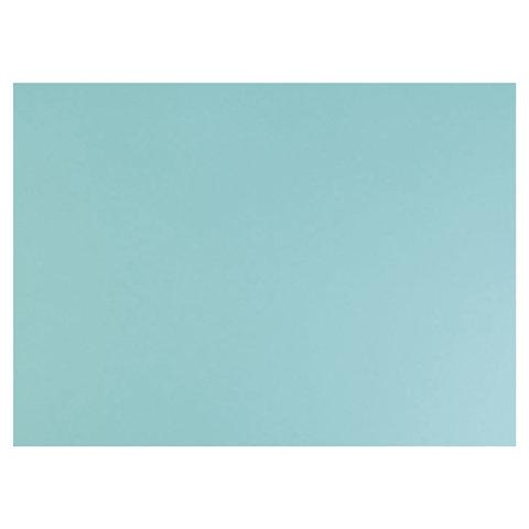 Бумага для пастели (1 лист) FABRIANO Tiziano А2+ (500х650 мм), 160 г/м2, аквамарин, 52551046