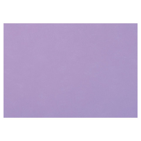 Бумага для пастели (1 лист) FABRIANO Tiziano А2+ (500х650 мм), 160 г/м2, лиловый, 52551033