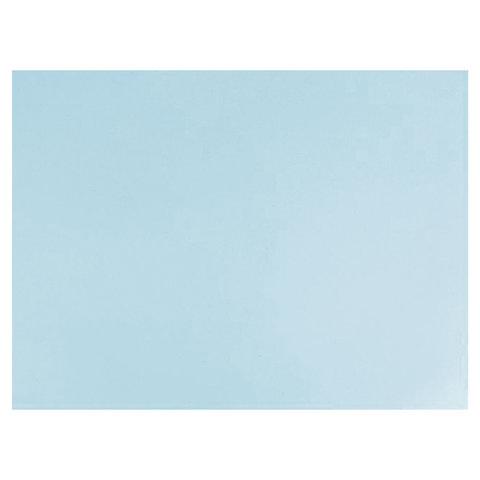 Бумага (картон) для творчества (1 лист) SADIPAL