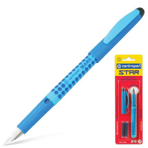Ручка перьевая CENTROPEN