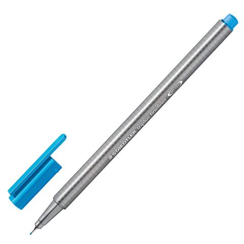 Ручка капиллярная STAEDTLER