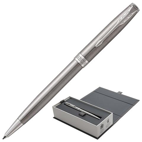Ручка подарочная шариковая PARKER