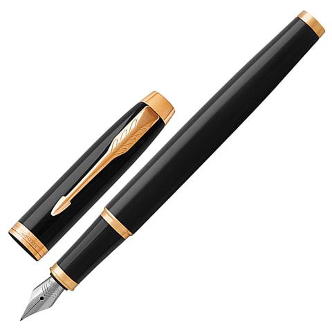 Ручка перьевая PARKER