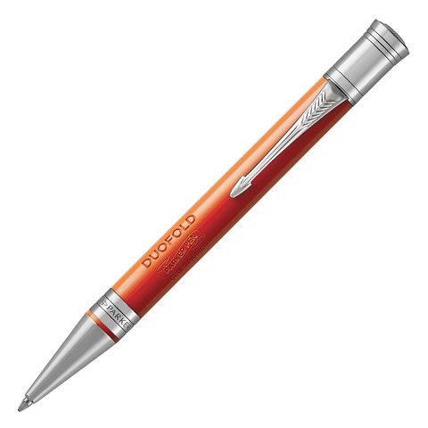Ручка шариковая PARKER