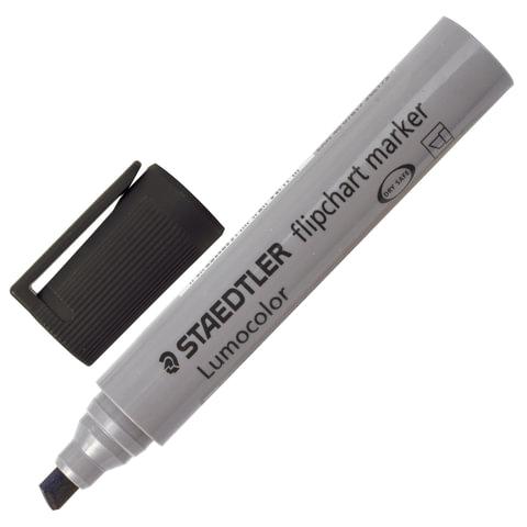 Маркер для флипчарта STAEDTLER (Германия)