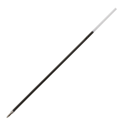 Стержень шариковый BRAUBERG 152 мм, СИНИЙ, узел 1 мм, линия письма 0,5 мм, 170174