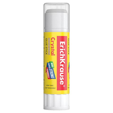 Клей-карандаш ERICH KRAUSE