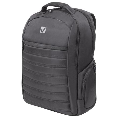 Рюкзак для школы и офиса BRAUBERG