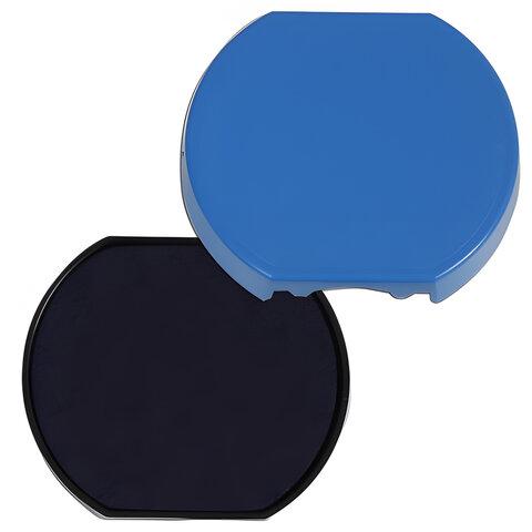 Подушка сменная 6/46040 для TRODAT NEW PRINTY 46040, синяя