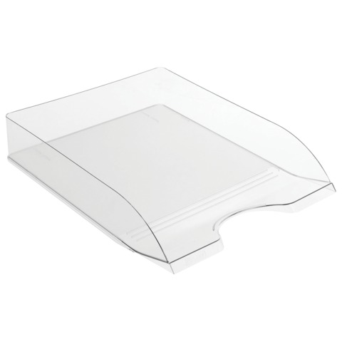 Лоток горизонтальный для бумаг СТАММ