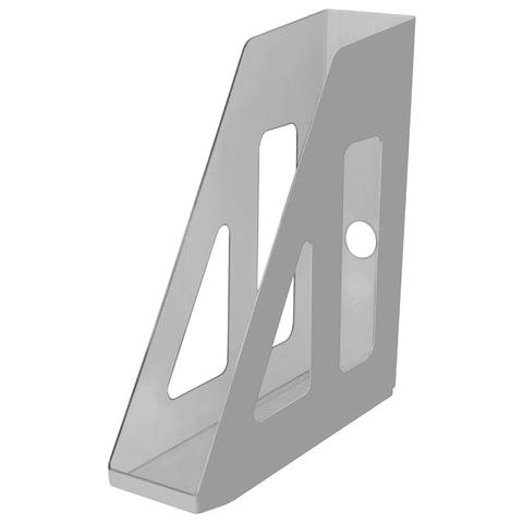 Лоток вертикальный для бумаг СТАММ