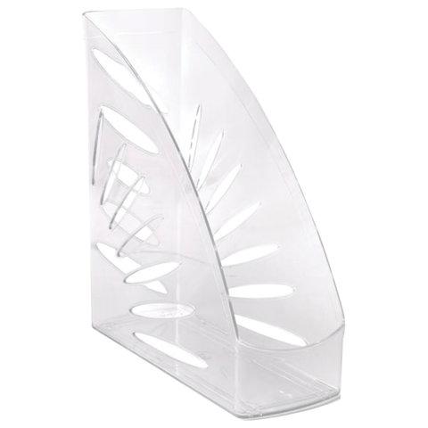 Лоток вертикальный для бумаг, увеличенная ширина (245х263 мм), увеличенная ширина 110 мм СТАММ