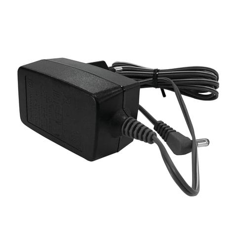 Блок питания PANASONIC KX-A423CE для SIP телефона KX-HDV130