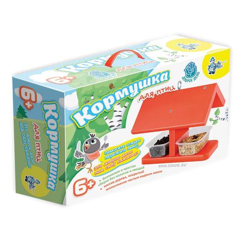 Набор для детей деревянный